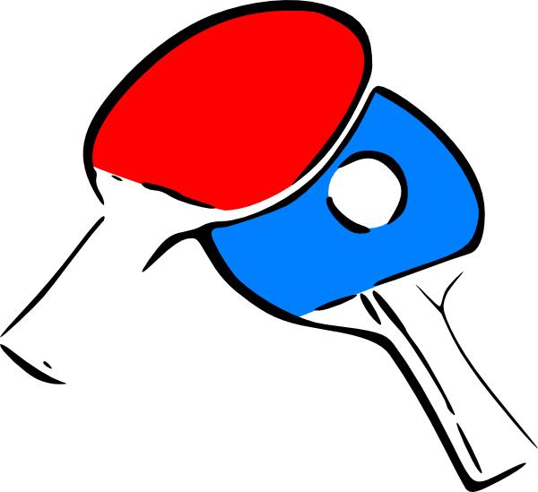 Plakat turnieju GWIAZDO-PING 2018
