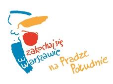 Plakat turnieju TURNIEJE DLA KAŻDEGO- pod patronatem Burmistrza Dzielnicy Praga-Południe