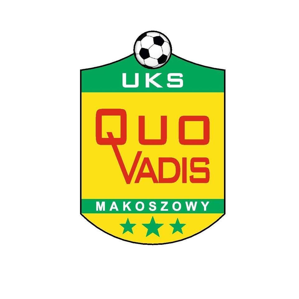 Plakat turnieju Otwarty Turniej Indywidualny w Tenisie Stołowym, Zabrze