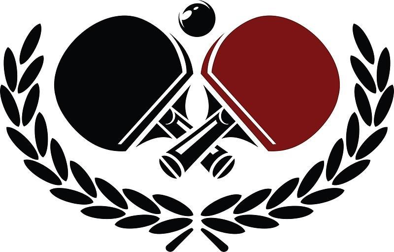 Plakat turnieju  Szczęśliwice Cup 10th edition